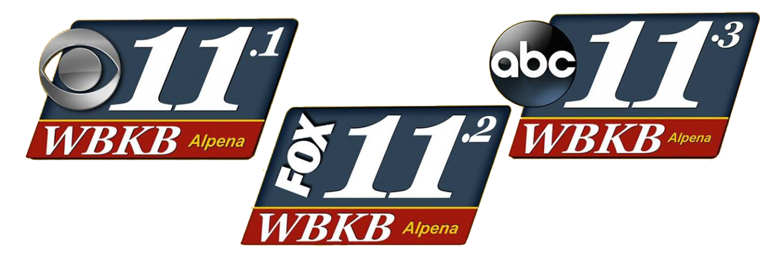 WBKB11