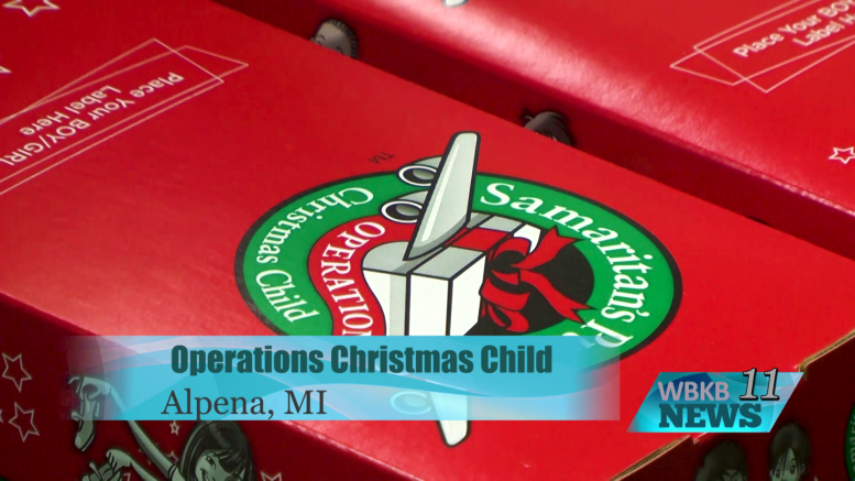 Operation Christmas Child Logo Png.Operation Christmas Child Recipient Tells His Story Of