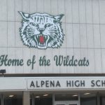 Salute the Seniors: Alpena