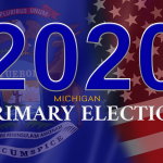 August 4 primary results