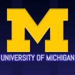 Michigan releases 2020 football schedule