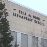 APS students return to school while some remain quarantined