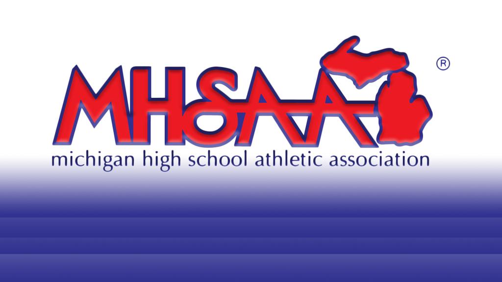 MHSAA restarts fall sports season