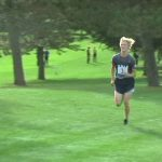 North Star League 2020 Cross Country All-Conference Teams