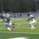 Big North Conference 2020 Football All-Conference Teams