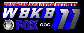 WBKB-TV