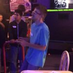 Gamers throw down at Bullpen