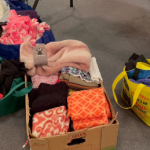 The Salvation Army of Alpena  is helping kids this winter