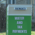 Alpena Township residents to see five percent water bill increase